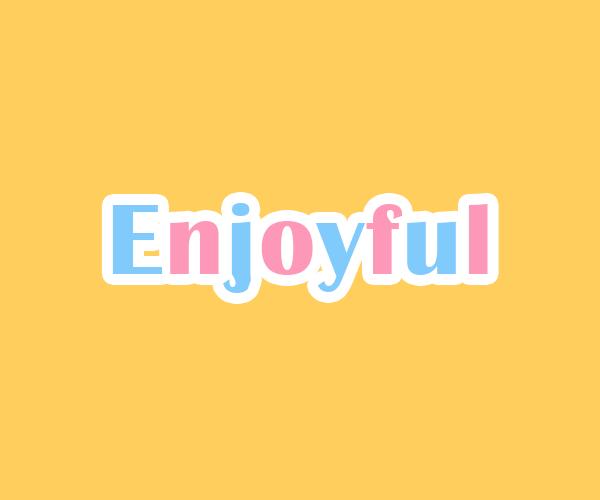 第30回松山大学大学祭「Enjoyful」のHPが開設されました!